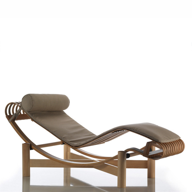 TOKYO CHAISE LONGUE OUTDOOR