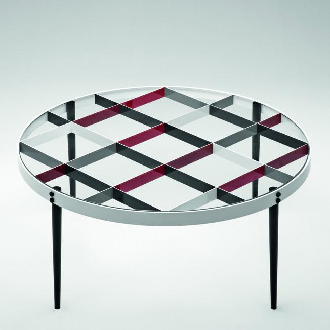D.555.1 TEA TABLE