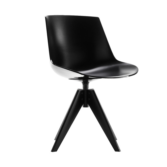 FLOW CHAIR VN