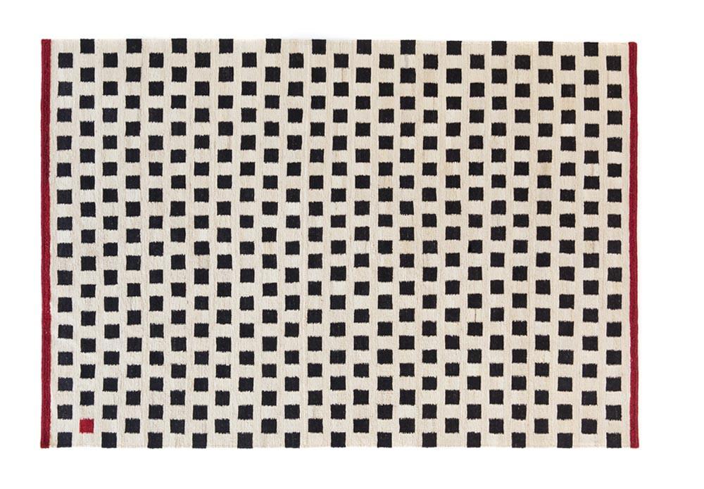 Mélange Pattern 3
