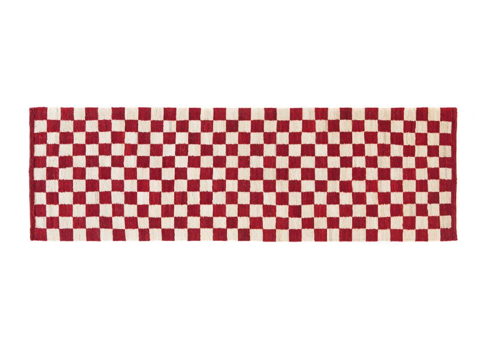 Mélange Pattern 5