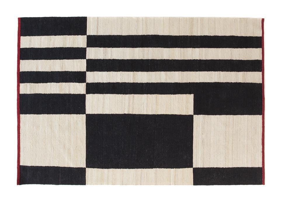Mélange Stripes 1