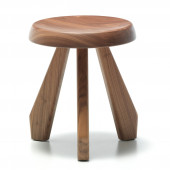 TABOURET MÉRIBEL