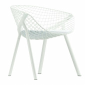 KOBI CHAIR
