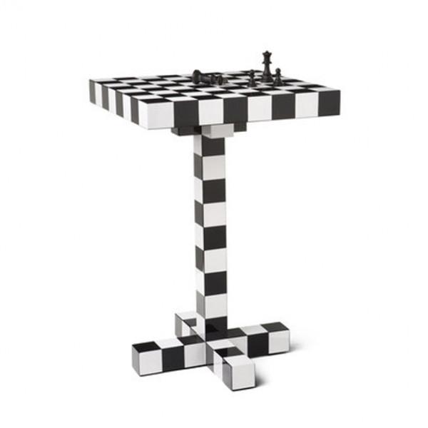 Chess table vicente navarro - Vicente navarro valencia ...